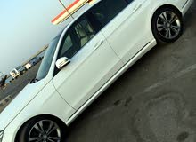 Used 2014 Mercedes Benz E 300 for sale at best price