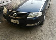 Available for sale! 10,000 - 19,999 km mileage Nissan Sunny 2007