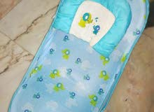 baby bather seat