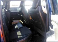 Dodge Ram car for sale 2011 in Benghazi city