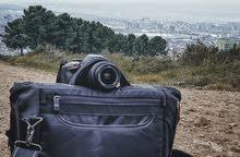 d3200 Nikon camera