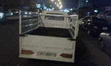 Used Damas 1995 for sale