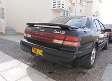 Best price! Infiniti Other 1997 for sale