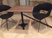 available Outdoor and Gardens Furniture with amazing toppings
