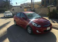 New 2015 Hyundai Accent for sale at best price
