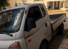 2005 Used Porter with Manual transmission is available for sale