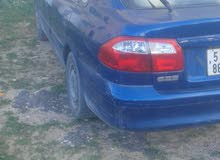 190,000 - 199,999 km mileage Mazda 626 for sale