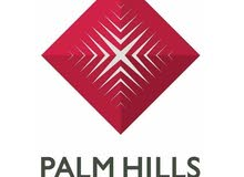 Twin hose for sale at palm hills golf extension