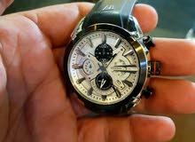 festina sport rubber sport chronograph watch F