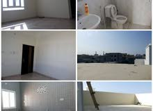 Apartment for sale in Seeb city Al Maabilah