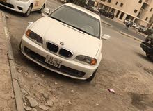 BMW 318 2003 For Sale