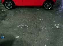 Best price! MINI Cooper 1989 for sale