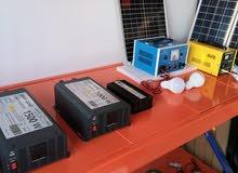 مطلوب فني تركيبات طاقة شمسية