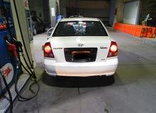 2015 Used Hyundai Verna for sale