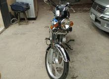 sale moter cycle