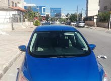 C-MAX 2014 for Sale