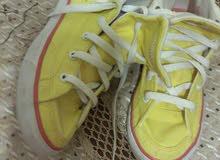 سبيدري  adidas مقاس 37.5