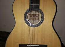 جيتار اسباني تجميع الصين صوت ممتاز ةسعر ممتاز