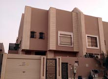 262 sqm Unfurnished Villa for rent in Jeddah