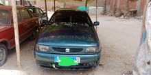 SEAT Ibiza 1998 for sale in Cairo