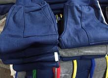 الصواف للملابس الجاهزة