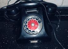 تلفون انتيك