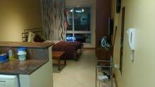 studio,full furnished