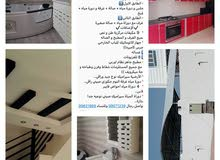 All Muscat neighborhood Muscat city - 206 sqm house for sale