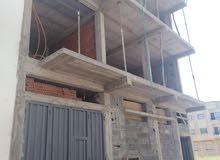 جميع أنواع البناء بجودة ممتازة   الرباط تمارة
