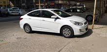 Hyundai good condition for sale