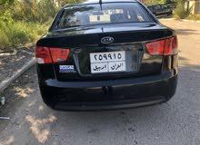 Kia Cerato 2012 - Baghdad