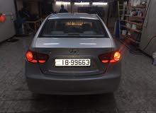 For sale 2009 Grey Avante