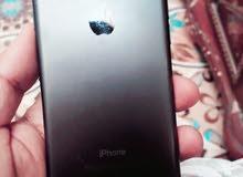 جهاز ايفون 7
