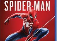 spider man - سبيدرمان عربية