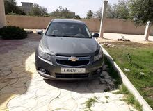 90,000 - 99,999 km mileage Chevrolet Cruze for sale