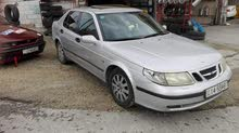For sale 95 2002