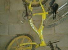 دراجة كافور أصلي ما تبي شي للبيع