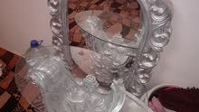 Taif – Glass - Mirrors available for immediate sale