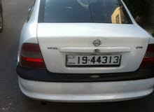 Used Vectra 1996 for sale