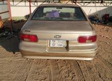 سياره كابرس 1996 للبيع