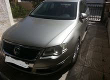 Volkswagen Passat 2006 for sale in Amman