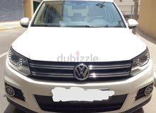 2014 Volkswagen in Tripoli