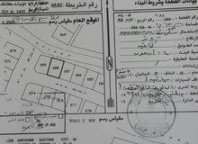 أرض للبيع في حي التراث5