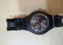 ساعة مستخدمة من نوع سواتش