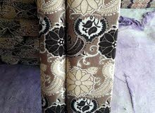 Baghdad –New Mattresses - Pillows available for immediate sale