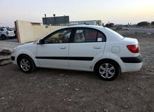 1 - 9,999 km mileage Kia Rio for sale