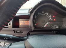 1 - 9,999 km Scion Other 2012 for sale