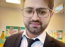 Need job HR assistant,  Admin assistant, any management job office work