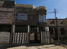 بيت للبيع في حي المهندسين طابو صرف باسمي مساحه 78 متر فقط