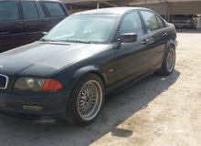 تفليش بالكامل ... 318..BMW